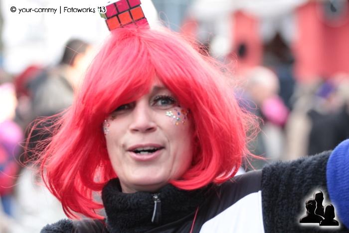 karneval2013-129