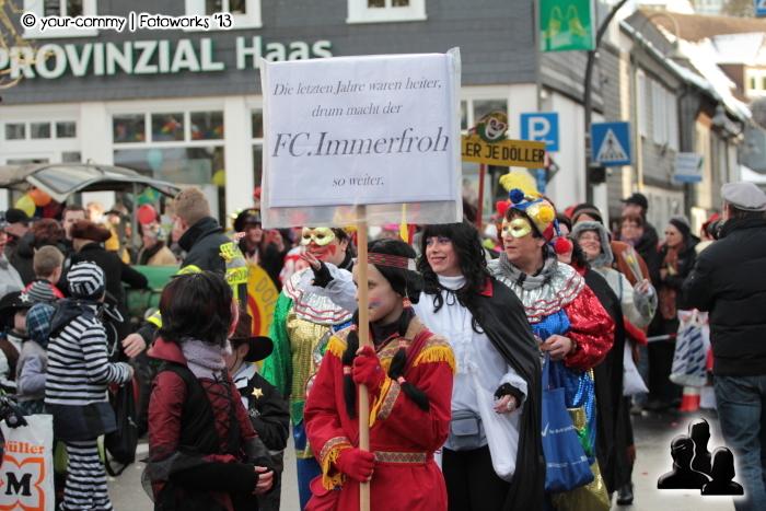 karneval2013-132