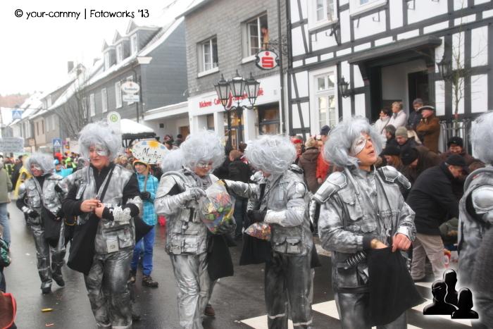 karneval2013-134