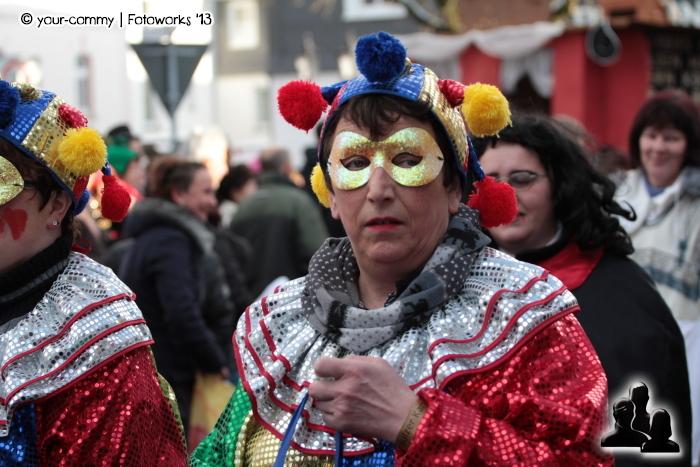 karneval2013-135