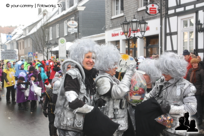 karneval2013-137