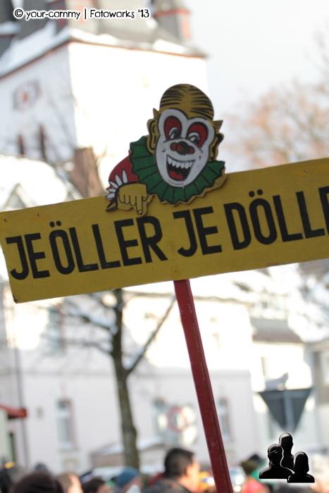 karneval2013-141