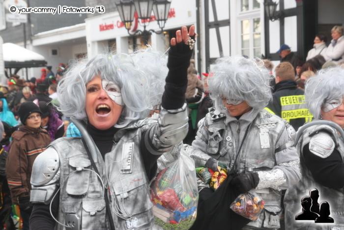karneval2013-142