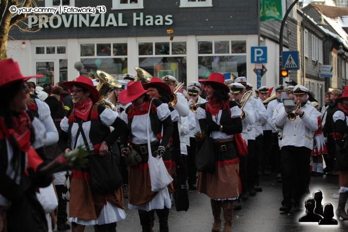 karneval2013-144