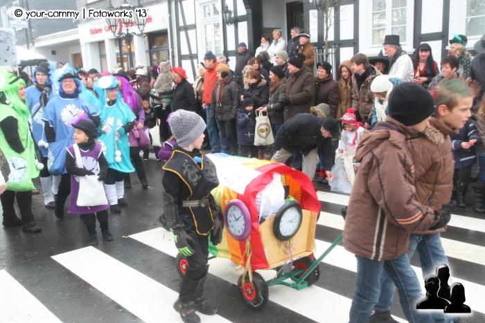 karneval2013-145