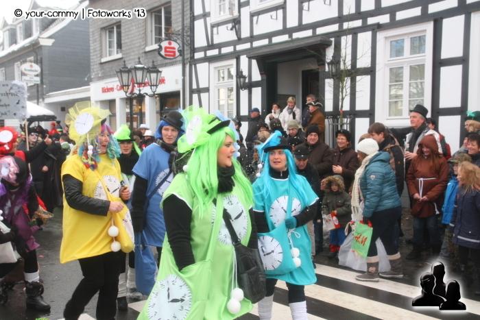 karneval2013-150