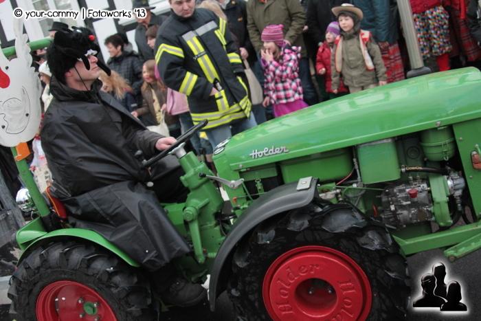 karneval2013-152