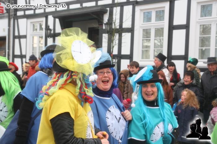 karneval2013-154