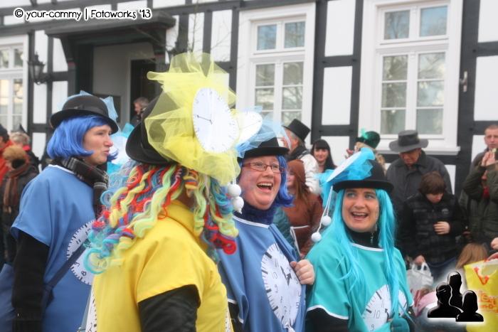 karneval2013-158
