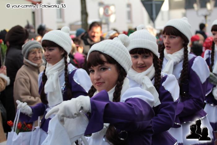 karneval2013-159