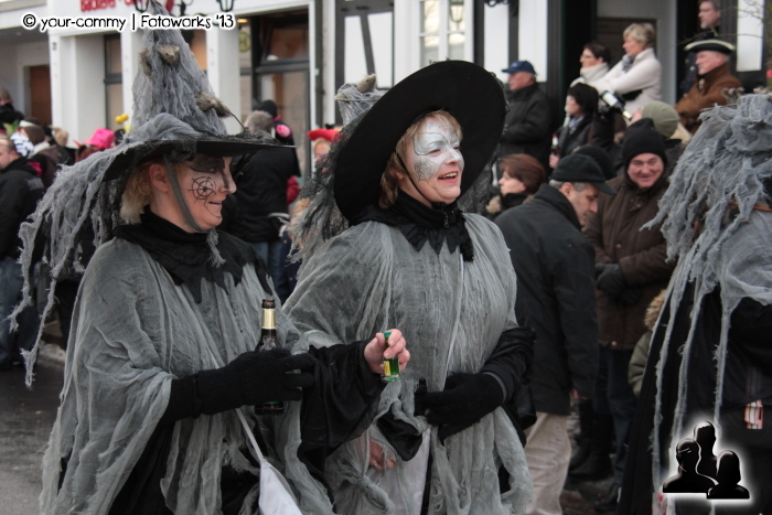 karneval2013-160