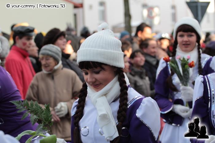 karneval2013-161