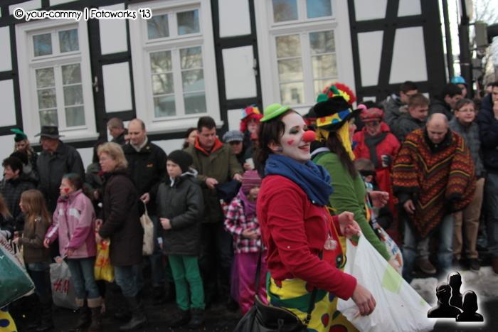 karneval2013-164