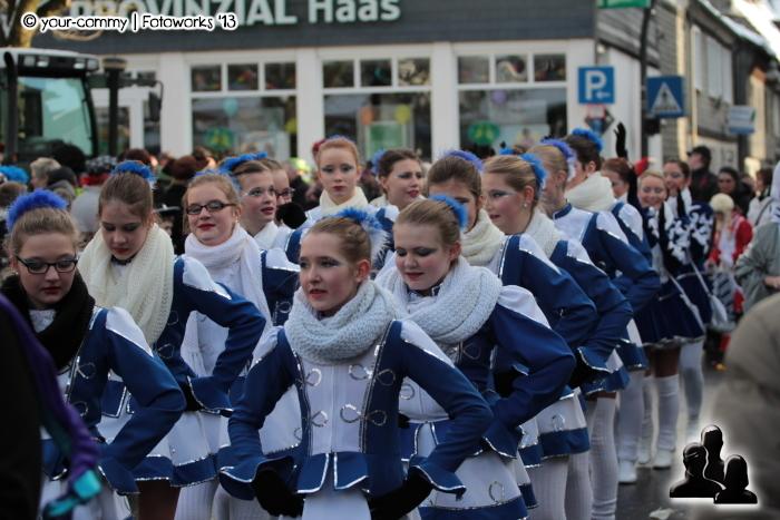 karneval2013-170