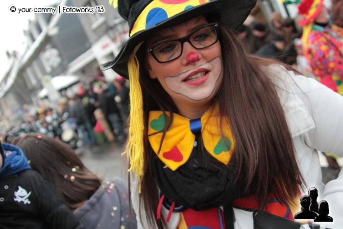 karneval2013-171