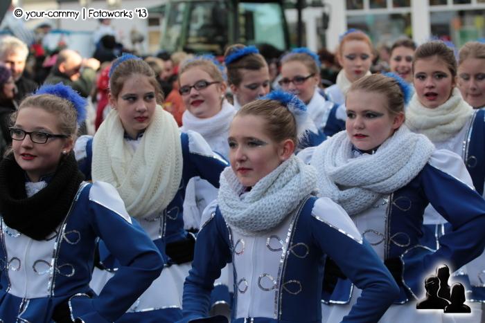 karneval2013-172