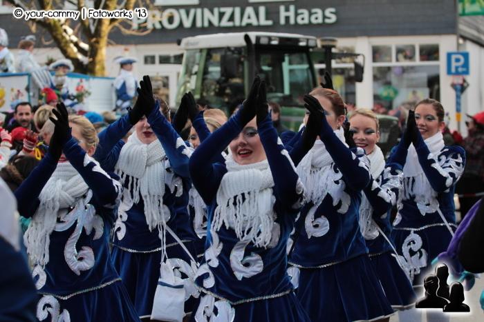karneval2013-173
