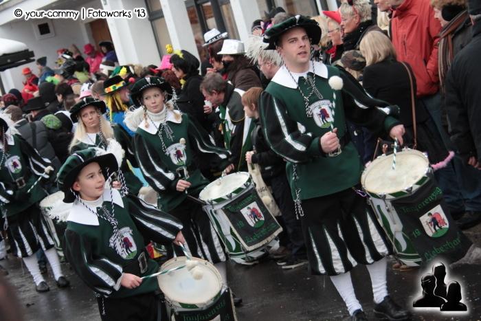 karneval2013-174