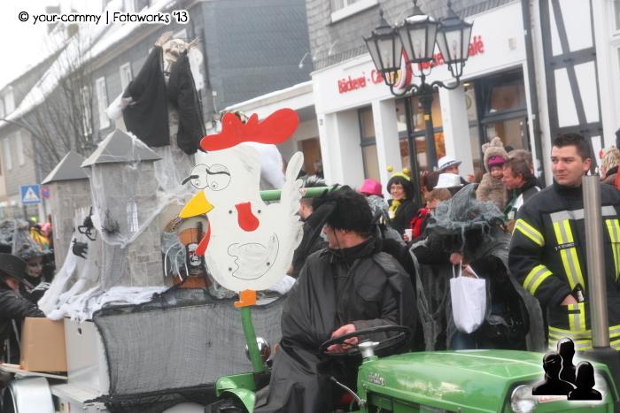 karneval2013-175