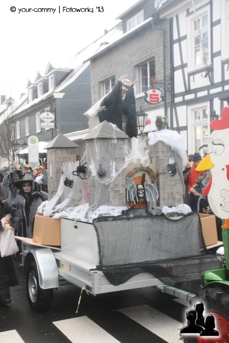 karneval2013-179