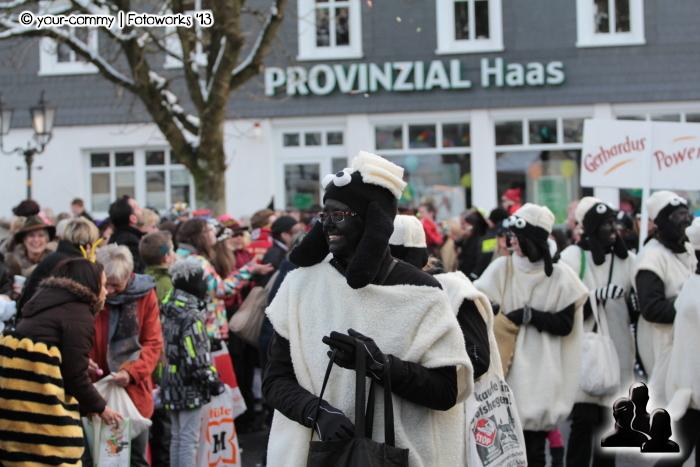 karneval2013-181