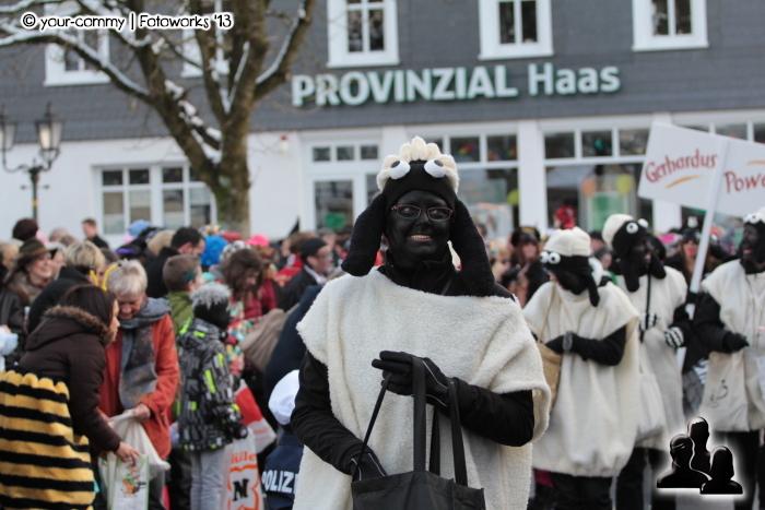 karneval2013-182