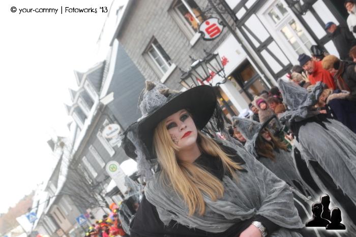 karneval2013-184