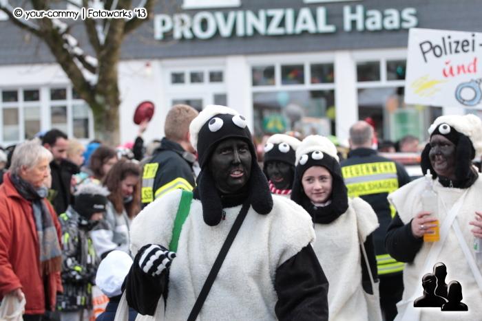 karneval2013-185