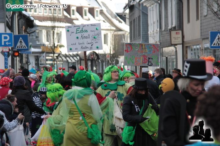 karneval2013-186