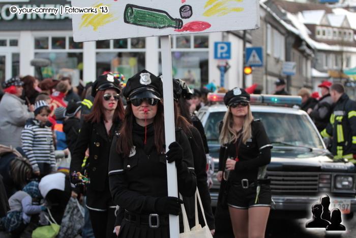 karneval2013-190