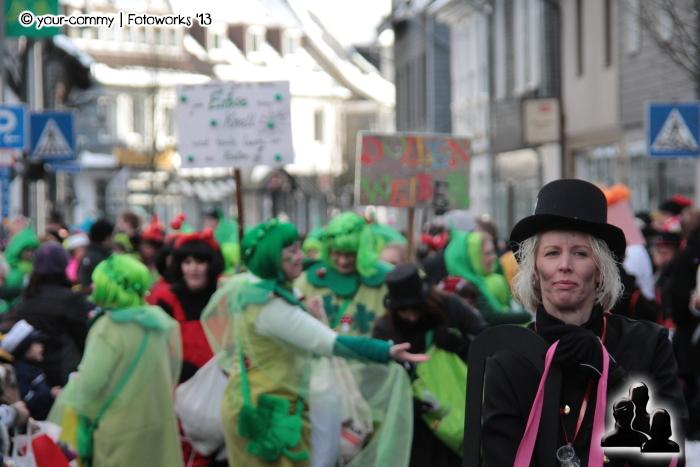 karneval2013-191