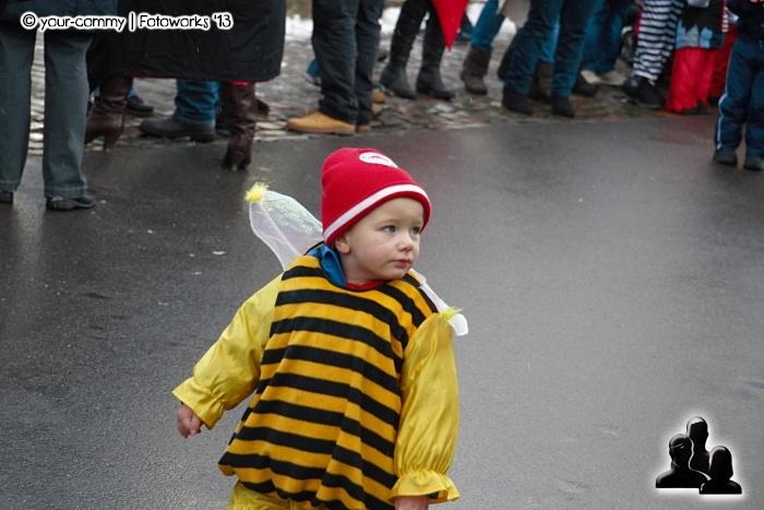 karneval2013-194
