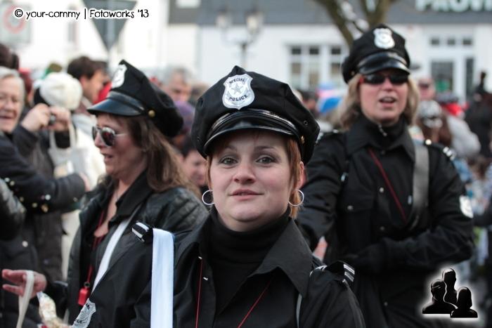 karneval2013-196