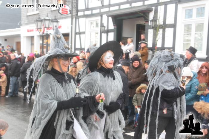 karneval2013-198