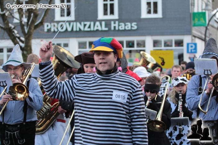 karneval2013-204