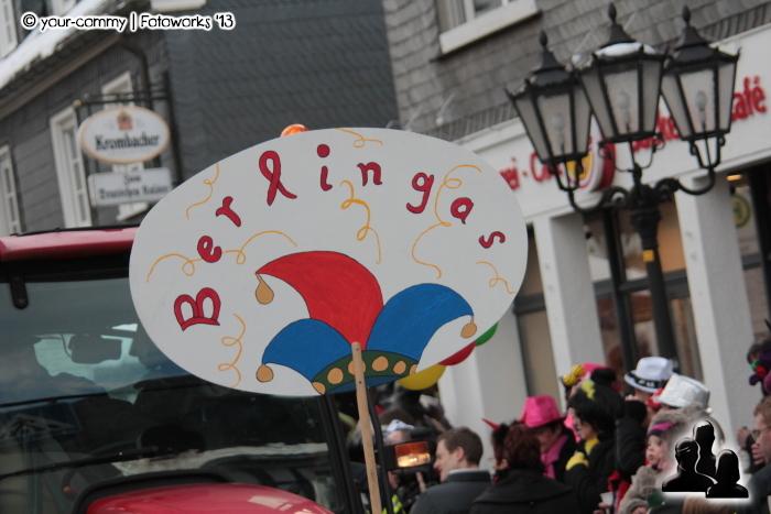 karneval2013-206