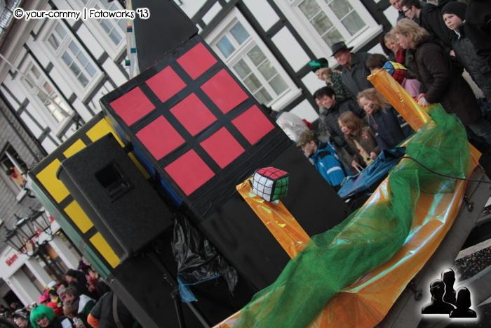 karneval2013-208