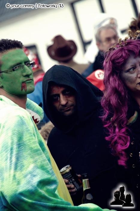 karneval2013-210