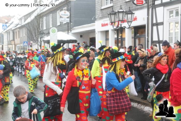 karneval2013-214