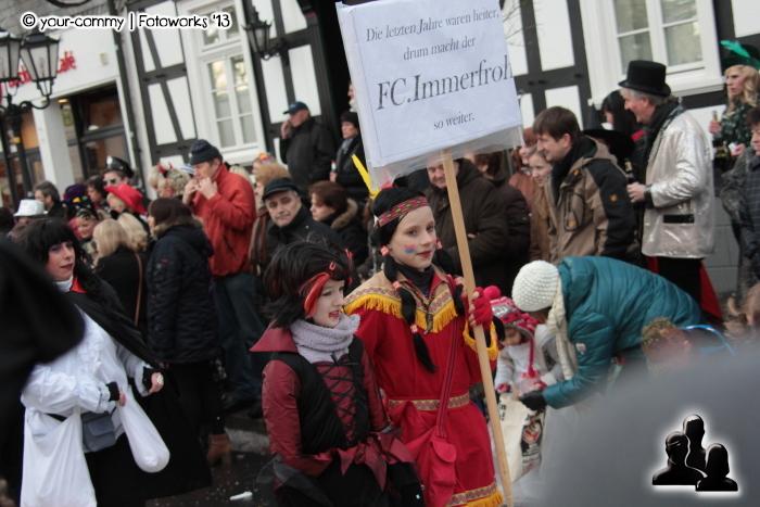 karneval2013-215