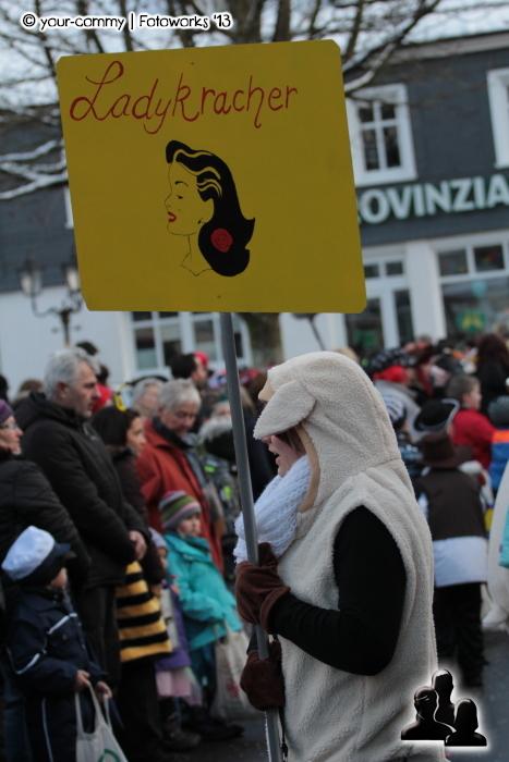 karneval2013-218