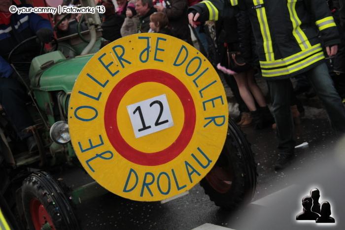 karneval2013-219