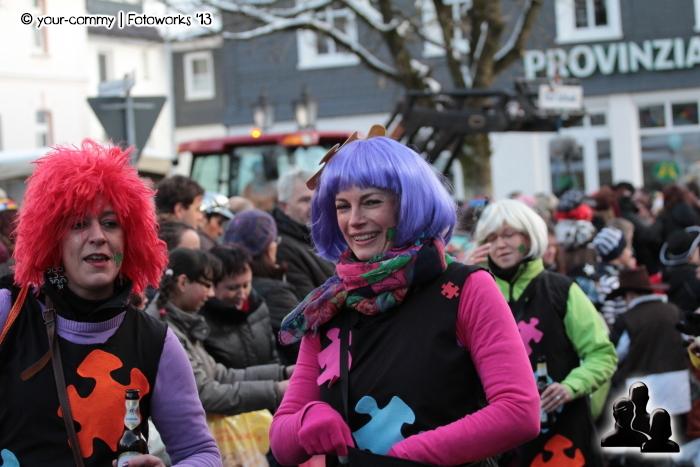 karneval2013-222