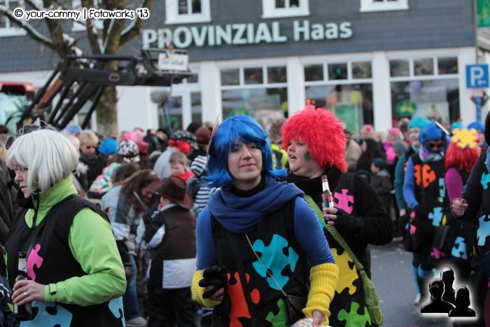 karneval2013-223