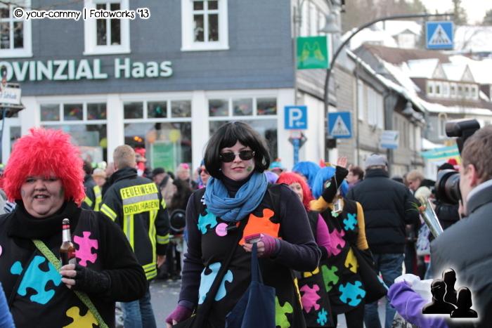 karneval2013-227