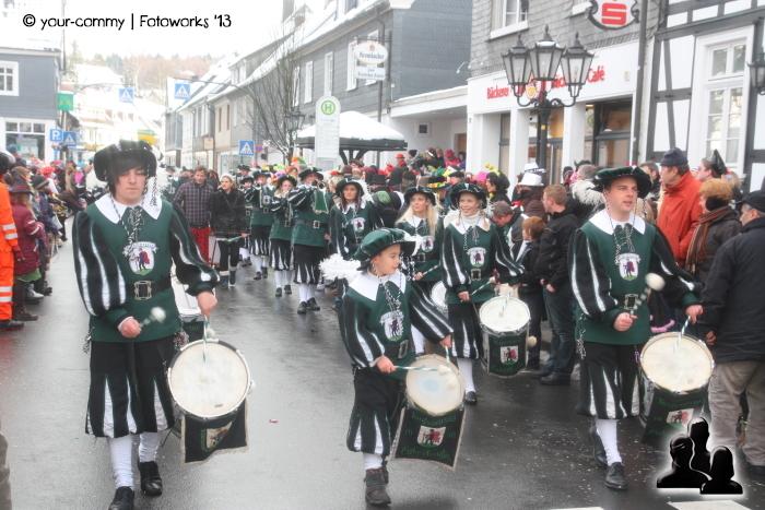 karneval2013-228
