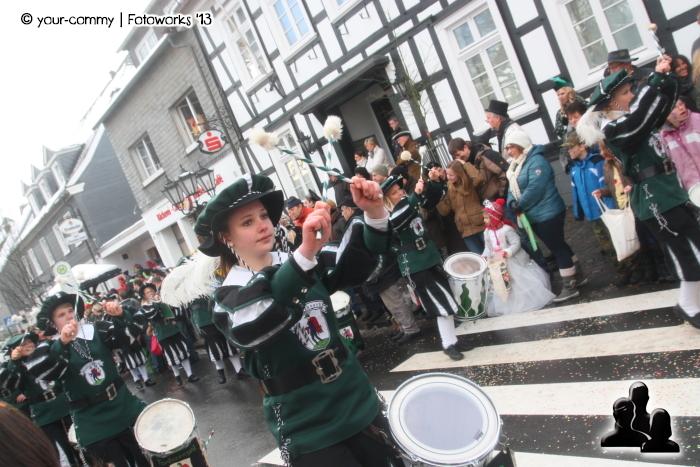 karneval2013-231