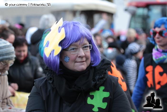 karneval2013-233
