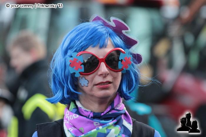 karneval2013-235