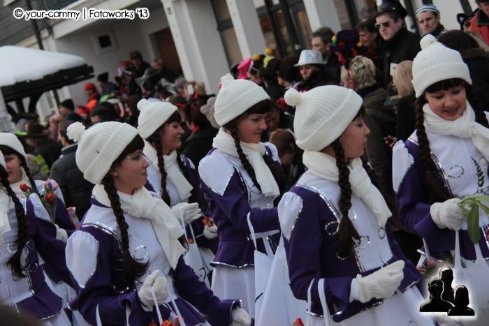 karneval2013-239